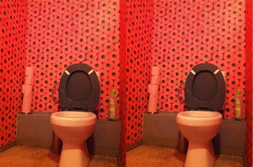 toilettes4waawfiche.jpg
