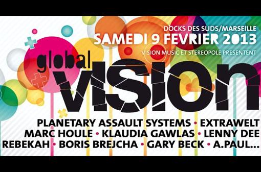 globalvisionwaawfiche.jpg