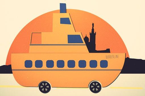 bateau_buswaawfiche.jpg