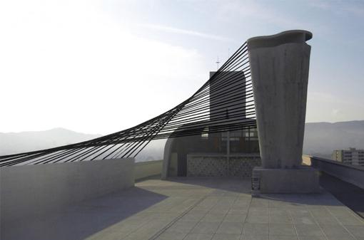 architectones2waawfiche.jpg