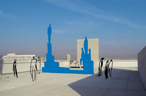 architectoneswaawfiche.jpg