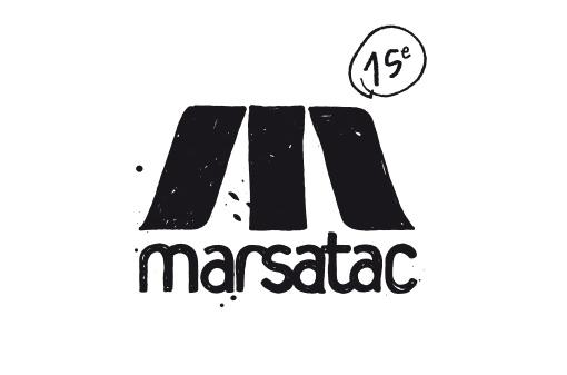 marsatac15waawfiche.jpg