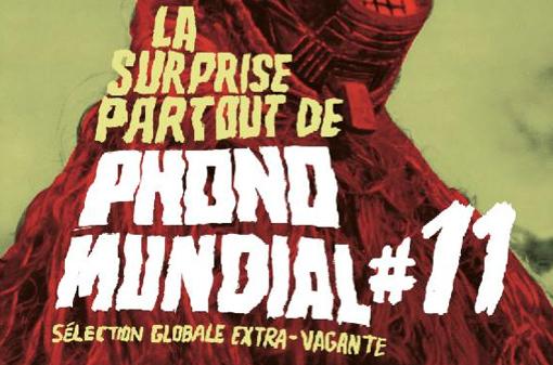 surprisepartout11waawfiche.jpg