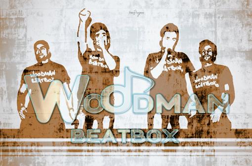 woodmanbeatboxwaawfiche.jpg