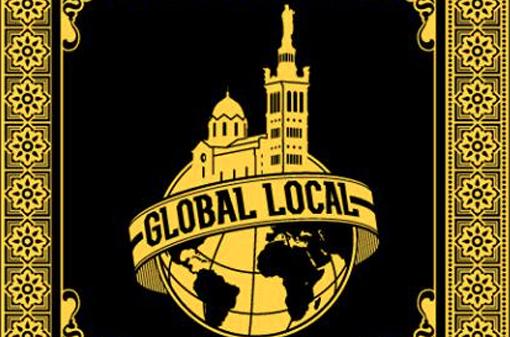 globallocal22waawfiche.jpg