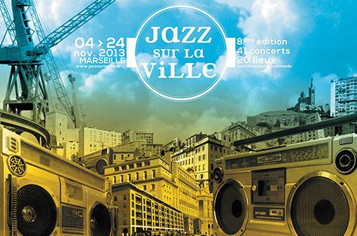 jazzsurlaville2013waawfiche.jpg