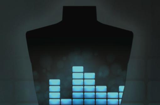 modeenmusiquewaawfiche.jpg