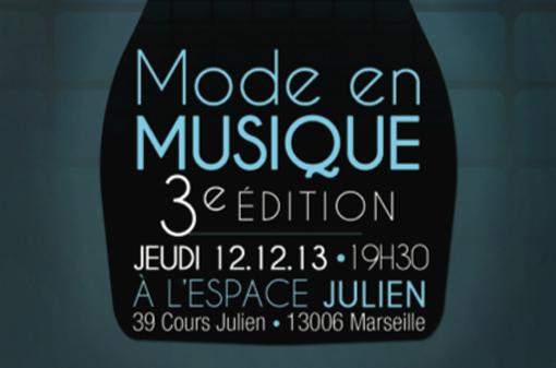 modeenmusique2waawfiche.jpg