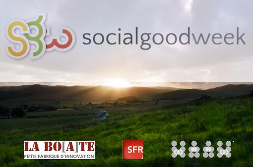 socialgoodweekwaawfiche.jpg