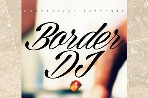 borderborelywaawfiche.jpg