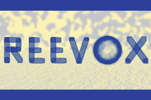reevox20144waawfiche.jpg