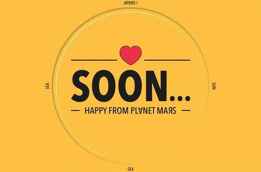 happymars2014.jpg