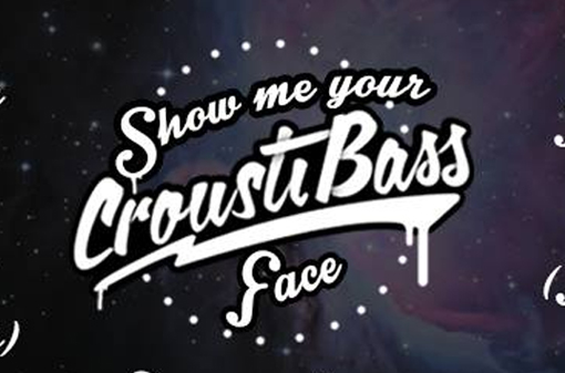 bassface52waawfiche.jpg