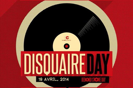 disquaireday20142waawfiche.jpg