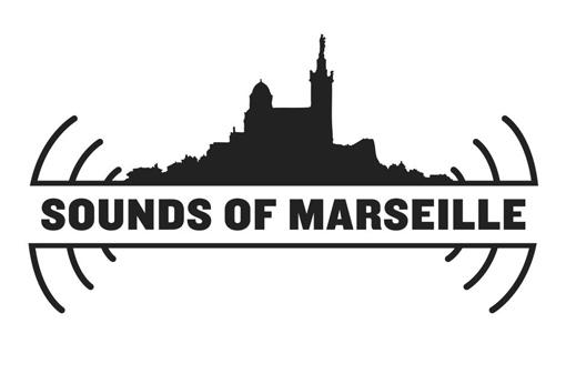 soundsofmarseille2014waawfiche.jpg
