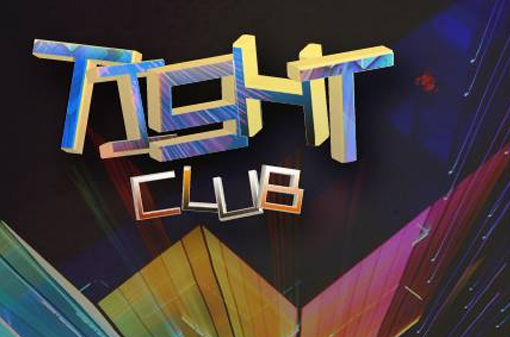 tightclub2waawfiche.jpg