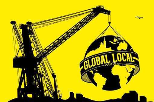 globallocalwaawfiche.jpg