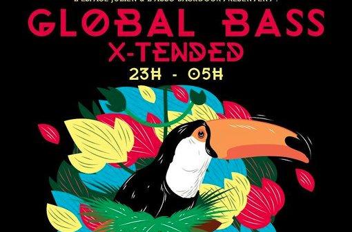 globalbassxtended.jpg