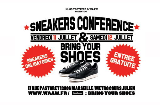 bringyourshoes3waawfiche.jpg