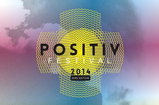 positivfest2014waawfiche.jpg
