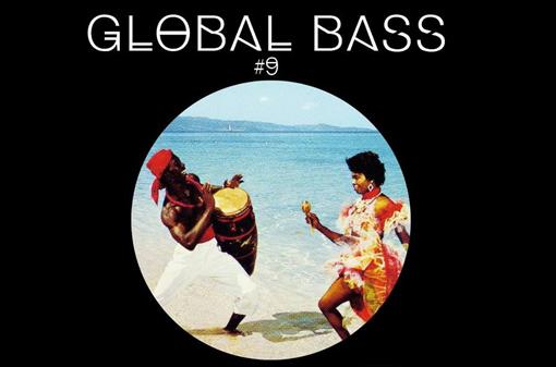 globalbass9waawfiche.jpg