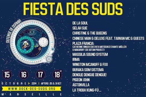 fiestadessuds2014.jpg