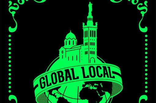 globallocal22014waaw.jpg