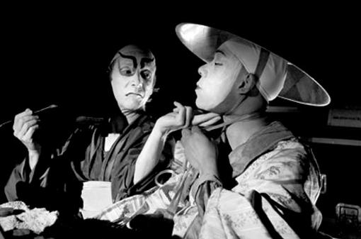 kabuki2014waawfiche.jpg