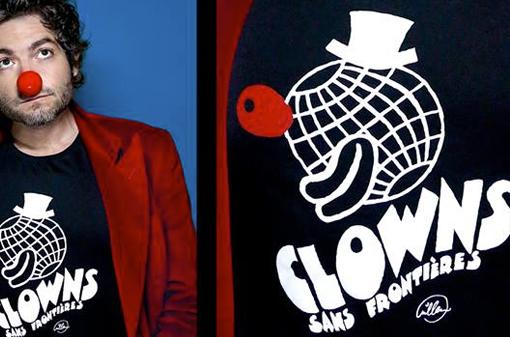 clownssansfrontiereswaawfiche.jpg