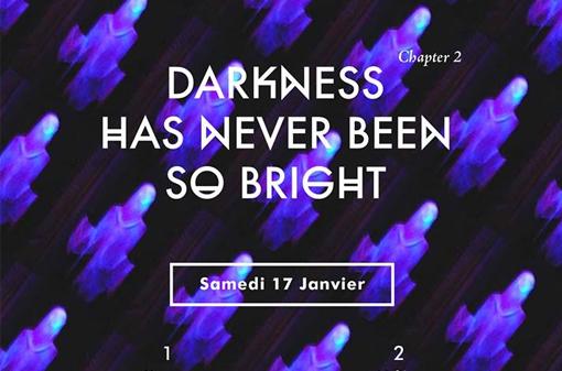 darknesswaawfiche.jpg