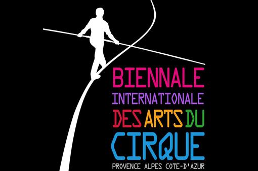biennale2waawfiche.jpg