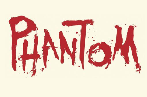 phantomwaawfiche.jpg