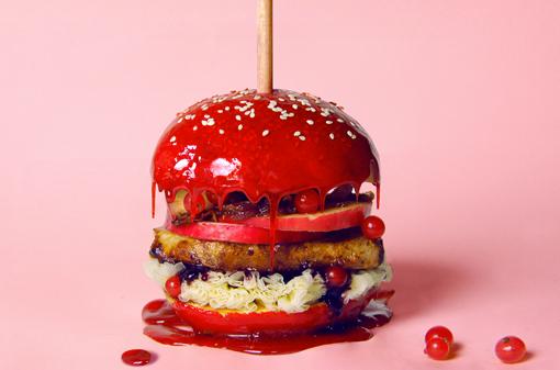 loveburgerwaawfiche.jpg