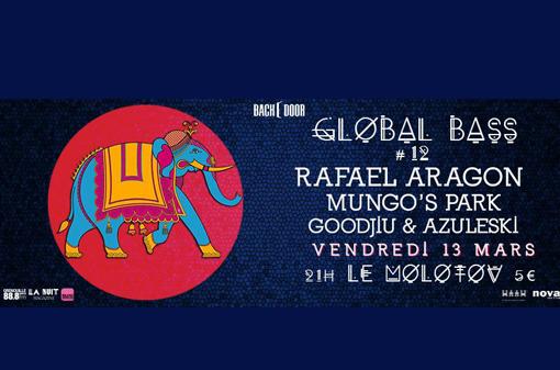 globalbass12waawfiche.jpg