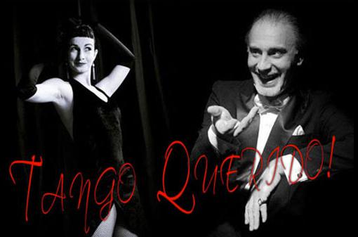 tangoqueridowaawfiche.jpg