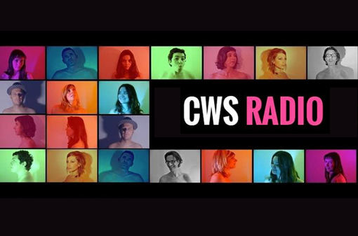 cwswaawfiche.jpg