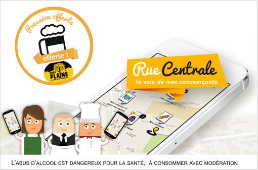 ruecentrale3waawfiche.jpg