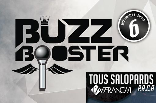 buzzbooster2waawfiche.jpg
