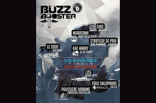 buzzbooster3waawfiche.jpg