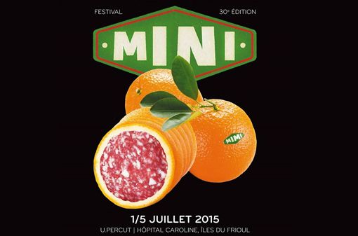 mimi2015waawfiche.jpg