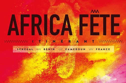 africafetewaawfiche.jpg