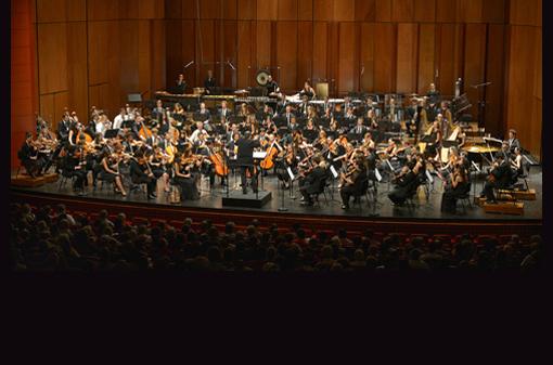 orchestrejeuneswaawfiche.jpg