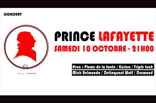 princelafayettewaawfiche.jpg