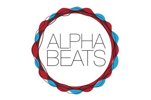 alphabeatswaawfiche.jpg