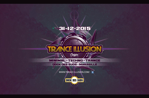 tranceillusionfestivalwaawfiche.jpg