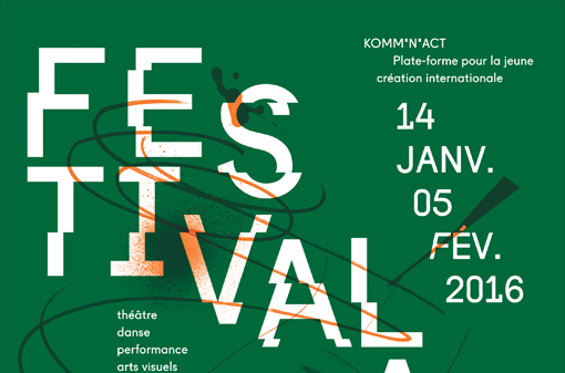 festivalparallelewaawfiche.jpg
