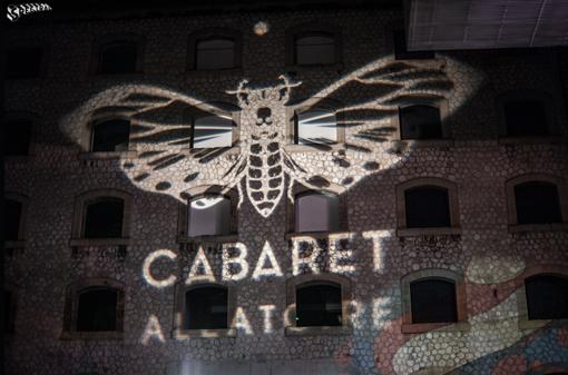 cabaretclubwaawfiche.jpg