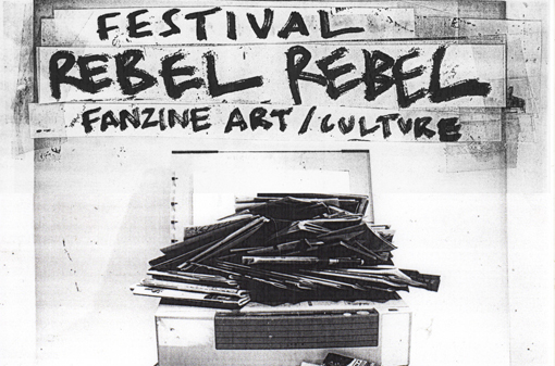 rebelwaawfiche.jpg