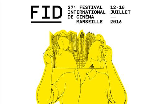 fid2016waawfiche.jpg