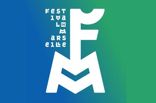 festivaldemarseille2016waawfiche.jpg